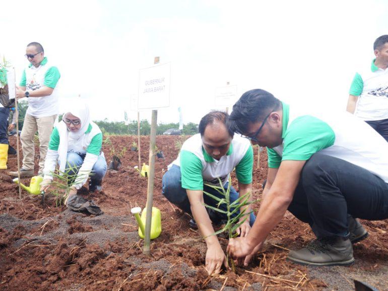 Agroindustri Rempah-rempah Berperan Strategis